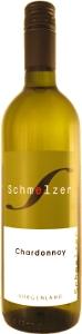 Horst und Georg Schmelzer Chardonnay