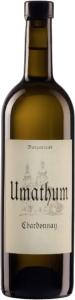 Umathum Chardonnay