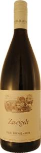 Bründlmayer Zweigelt Cuvée Landwein