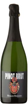Winkler-Hermaden Sekt Pinot Brut
